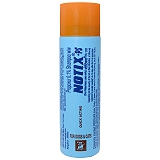 Notix Scrub Anti Parasitic Shampoo For Dog - 150 ml