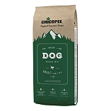 Chicopee Pro Nature Line Dry Dog Food Adult Lamb & Rice - 20 Kg
