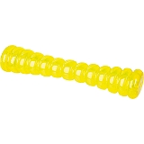 Trixie Sporting Stick Toy Yellow- 15 CM