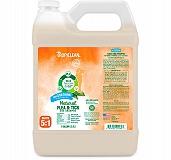 Tropiclean Natural Flea & Tick Shampoo Soothing -  3.8 Litres