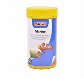 Taiyo Marine Flake Fish Food - 50 gm