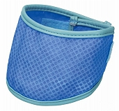 Trixie Cooling Bandana PVA - Small