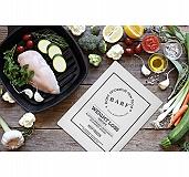 BARF Weight Loss  Dog Food Recipe - 4 kg