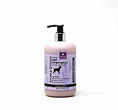 Aroma Groom Lavender Shampoo - 500ml