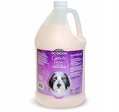Biogroom Groom n Fresh Scented Creme Rinse Conditioner - 3.8 litres