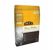 Acana Prairie Poultry Dog Food - 11.4 Kg