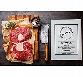 BARF Buffalo  Dog Food Recipe - 4 kg