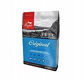 Orijen Original Dog Food - 17 Kg