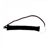 ABC Sport Klin Whip - Tug Made Of Hose Material