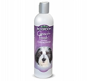 Biogroom Groom n Fresh Scented Creme Rinse Conditioner - 355 ml