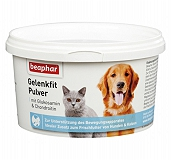 Beaphar Joint Fit Powder Supplement - 300 gm