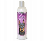 Biogroom So Gentle Hypo-Allergenic Creme Rinse Conditioner - 355 ml