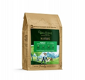 Wag & Love Nurture Small & Medium  Breed Adult Food - 15 Kg