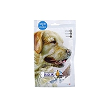 Snackers Chicken N Calcium Dog Treat - 70 gm
