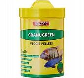 Taiyo Granu Green Fish Food - 150 gm