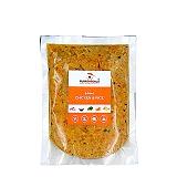 FurrMeals Herbed Chicken & Rice - 400 gm