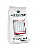 Arden Grange Adult Cat Food Chicken -8 kg