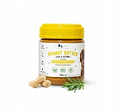 Wiggles Peanut Butter For Dogs -150 gm