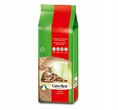 Cats Best Original Cat Litter -17.2 Kg