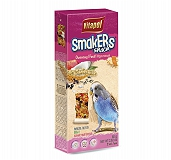 Vitapol Fruit Smakers For Budgerigar Bird Food- 90 Gm