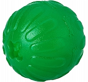 Starmark Treat Dispensing Chew Ball - Medium