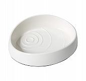 Savic Whisker Water, Functional Water Bowl (LxBxH - 19 x 15 x 5) cm