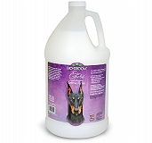 Biogroom So Gentle Hypo-Allergenic Creme Rinse Conditioner - 3.8 lts