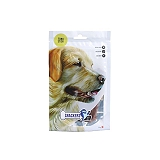 Snackers Tuna Stick Dog Treat - 70 gm