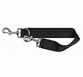Trixie Dog Protect Car Harness - Medium