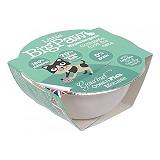 Little Big Paw Gourmet Ocean Fish Mousse Cat Food- 85 gm (Pack of 8)