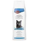 Trixie Trixie Cat Shampoo - 250 ml