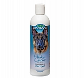 Biogroom Herbal Groom Conditioning Shampoo - 355ml