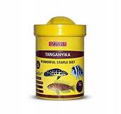 Taiyo Tanganyika Fish Food - 90 gm