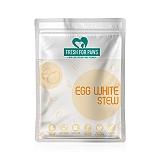 Fresh For Paws Egg White Stew - 100 gm