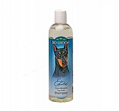 Biogroom So Gentle Hypo-Allergenic Shampoo - 355 ml