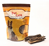 Pet en Care Tripe Sticks - 100 gm