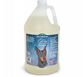 Biogroom So Gentle Hypo-Allergenic Shampoo - 3.8 litres