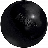 Kong Extreme Ball Dog Toy - Small
