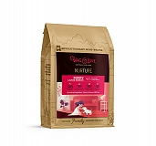 Wag & Love Nurture Large & Giant  Breed Puppy Food - 2 Kg