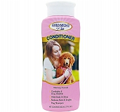 GOLD MEDAL Pets Conditioner For Dog - 500 ml