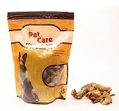 Pet en Care Pizzle End - 200 gm