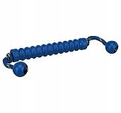 Trixie Sporting Fun-MOT Long Toy