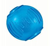 Outward Hound ORKA Tennis Ball Dog Toy