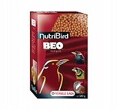 Versele Laga Nutribird Beo Komplet Bird Food -500 gm