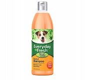 Fresh n Clean Everyday Fresh Scented Dog Shampoo - 474 ml