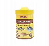 Taiyo Tanganyika Fish Food - 500 gm