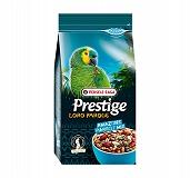 Versele Laga Prestige Loro Praque Amazone Parrot Mix Bird Food- 1 kg