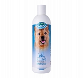 Biogroom Wiry Coat Texturizing Shampoo - 355 ml