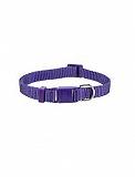 Trixie Cat Collar Premium - Violet