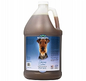 Bronze Lustre Color Enhancer Dog Shampoo 3.8Litres